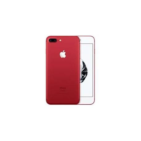 iphone 7 plus  128 Go
