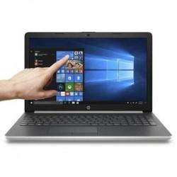 Hp PC I5 HP 15-da0053wm